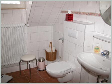 Badezimmer / Oben Badezimmer Von Oben